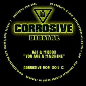 corrosive004c
