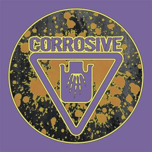 Corrosive004A_PRINT