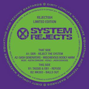 REJECT004_Vinyl_B