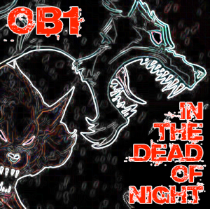 ob1-inthedeadofnight