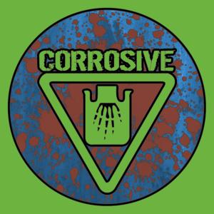 Corrosive005A_FINAL